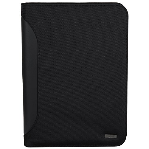 bugatti-writing-case-ufficio-with-loose-leaf-bag-organiser-35-cm-black