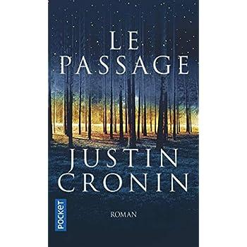 Le Passage (1)