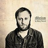Dilation by Rory Scovel