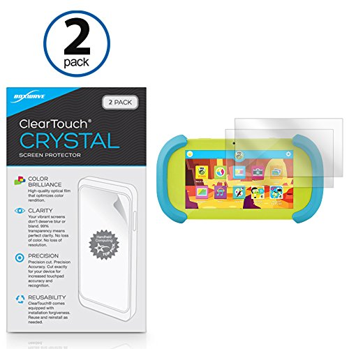 pbs-kids-reproduccion-pad-protector-de-pantalla-boxwaver-cleartouch-crystal-2-pack-hd-pelicula-piel-