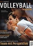 Volleyball-Magazin  Bild