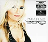 Doro: Under My Skin (a Fine Selection of Doro Classics) (Audio CD)