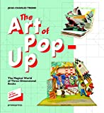 The Art of Pop-Up (Promopress)