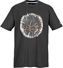 Spalding T-Shirt Planet