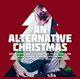 Alternative Christmas Album