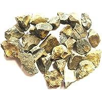 Deko-Stein Rohstein Stromatolith-Marmor 3-4 cm 1 Kg preisvergleich bei billige-tabletten.eu
