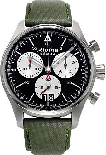 Alpina AL372BS4S6
