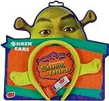 Gosh - Costume / Déguisement - Oreille de Shrek