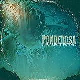 Songtexte von Ponderosa - Moonlight Revival