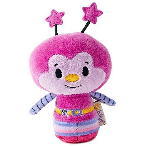 classic-iq-sprite-from-rainbow-brite-itty-bittys-stuffed-animal-itty-bittys-birthday-back-to-school