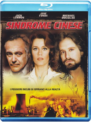sindrome-cinese