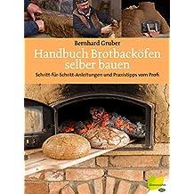 Suchergebnis auf Amazon.de für: backofen selber bauen - Kindle eBook ...