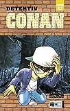 Detektiv Conan 62 - Gosho Aoyama