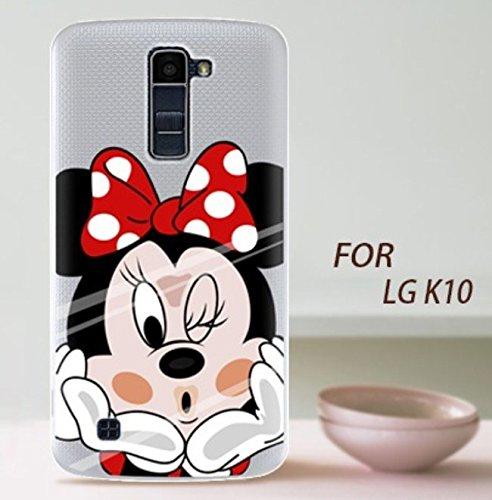 prevoa-lg-k10-funda-colorful-silicona-tpu-funda-cover-case-protictive-carcasa-para-lg-k10-smartphone