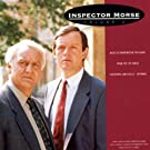 Inspector Morse - 3