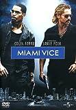 Miami Vice (2006) [Italia] [DVD]
