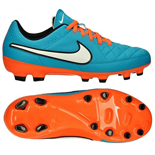 Nike 630861-418