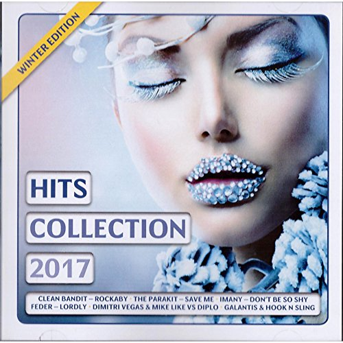 hits-collection-2017