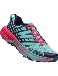 Scarpe Trail Donna Da Amazon itHoka One Running 5jAL34Rq