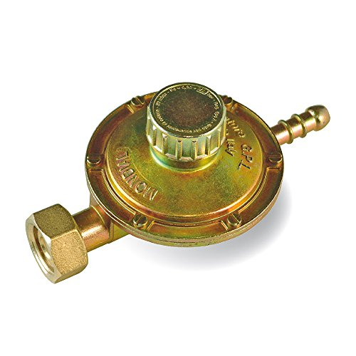 mondial-gb-lp080t26-02a-regolatore-gas-bp-dritto-1kg-h-riduttore-bassa-pressione-attacco-orizzontale