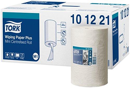 tork-101221-papier-dessuyage-avec-mini-bobine-a-devidage-central-m1-compatible-avec-le-mini-distribu