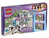 LEGO Friends 66434 3 in 1 Superpack / Set aus 3187 + 3934 + 3935 NEU und OVP