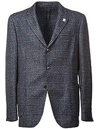 Amazon.it  Lardini - Abiti e giacche   Uomo  Abbigliamento b82614c3dd1