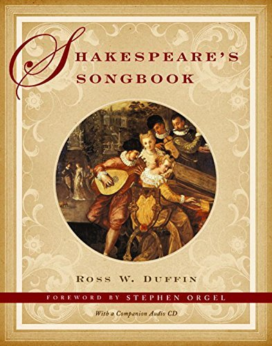 shakespeares-songbook-by-ross-w-duffin-2004-04-17