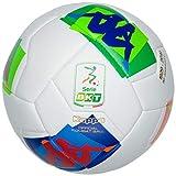Kappa Pallone Kombat 20.3G LNPB Calcio Serie B 304VA60LNB 24 Pannelli