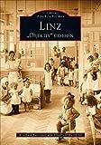Linz 'Objektiv' gesehen