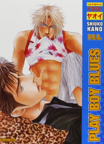 play-boy-blues-yaoi