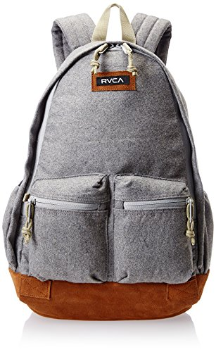 rvca-mens-crescent-backpack-grey-heather-one-size