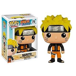 Funko Pop Naruto (Naruto 71) Funko Pop Naruto