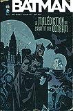 Batman La malédiction qui s'abattit sur Gotham