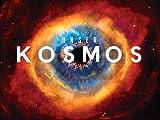 Cosmos - Staffel 1 [OV]
