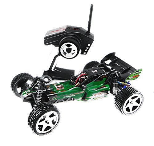 efaso-wltoys-l202-pro-coche-de-carreras-cross-country-wave-runner-24-ghz-auto-radio-control-con-moto