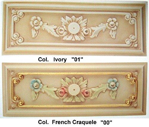 Barock Sideboard Antik Stil – Venetian Barock Rokoko Vp9953 - 3
