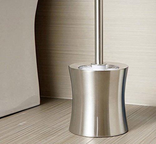 thkm-filo-di-acciaio-inossidabile-drawing-porta-scopino-creativo-con-base