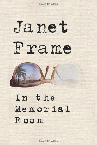 In the Memorial Room: A Novel Lane Gravy Boat