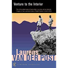 Venture To The Interior