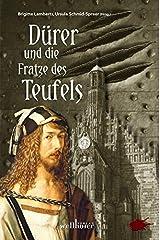 Dürer und die Fratze des Teufels Taschenbuch