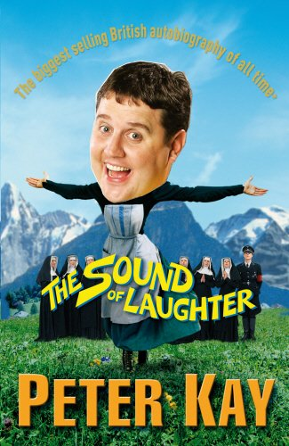 the-sound-of-laughter