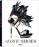 For the Love of Shoes, Sonderedition