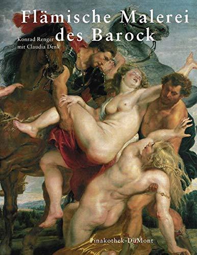 Flämische Malerei des Barock