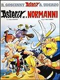 Asterix e i normanni: 9