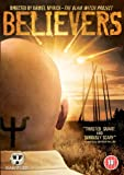 Believers [DVD]