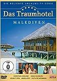 Das Traumhotel-Malediven