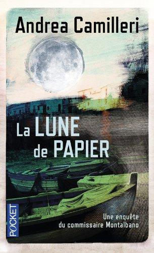 La lune de papier (9)