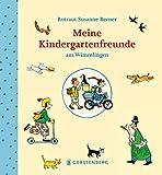 Meine Kindergartenfreunde aus Wimmlingen