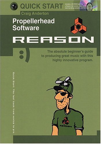 propellerhead-software-reason-with-cdrom-quick-start-music-sales